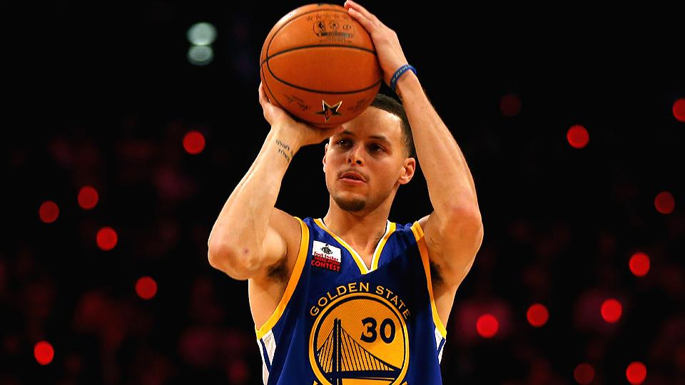 HB-Curry-07