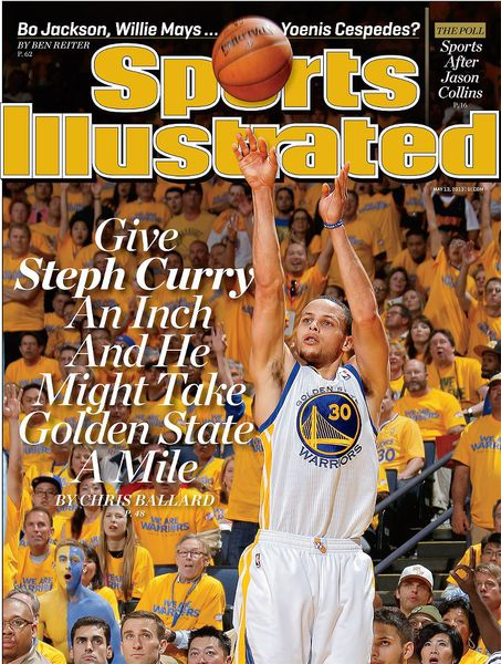 HB-Curry-09
