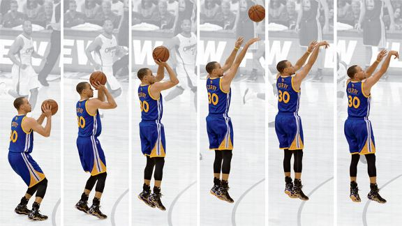 curry4-3