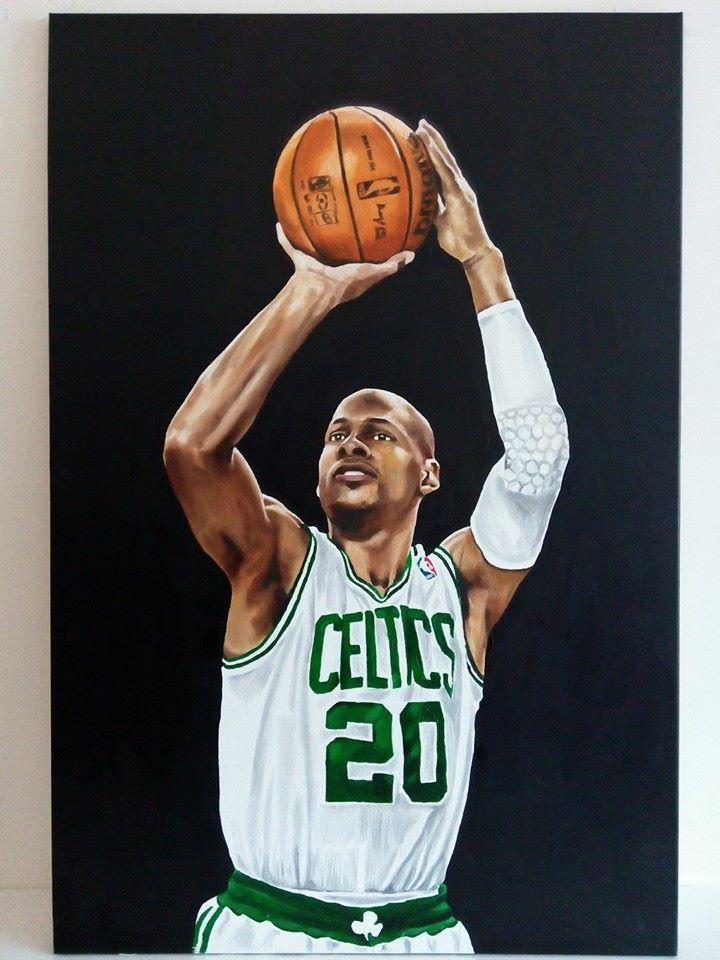 ray-allen-roy-cheng