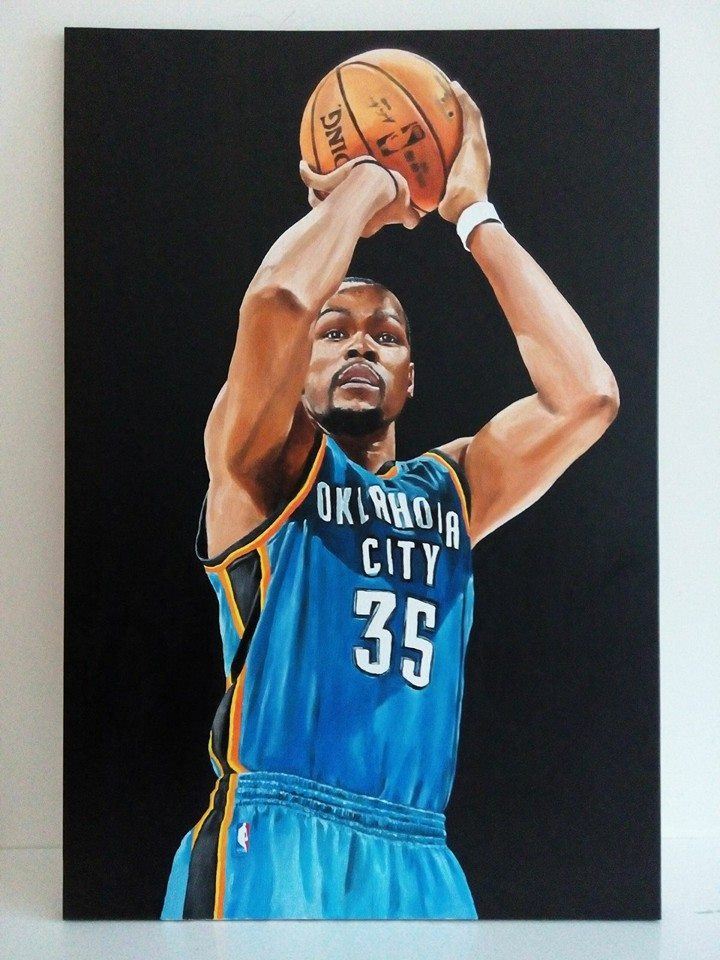 kevin-durant-roy-cheng-artwork