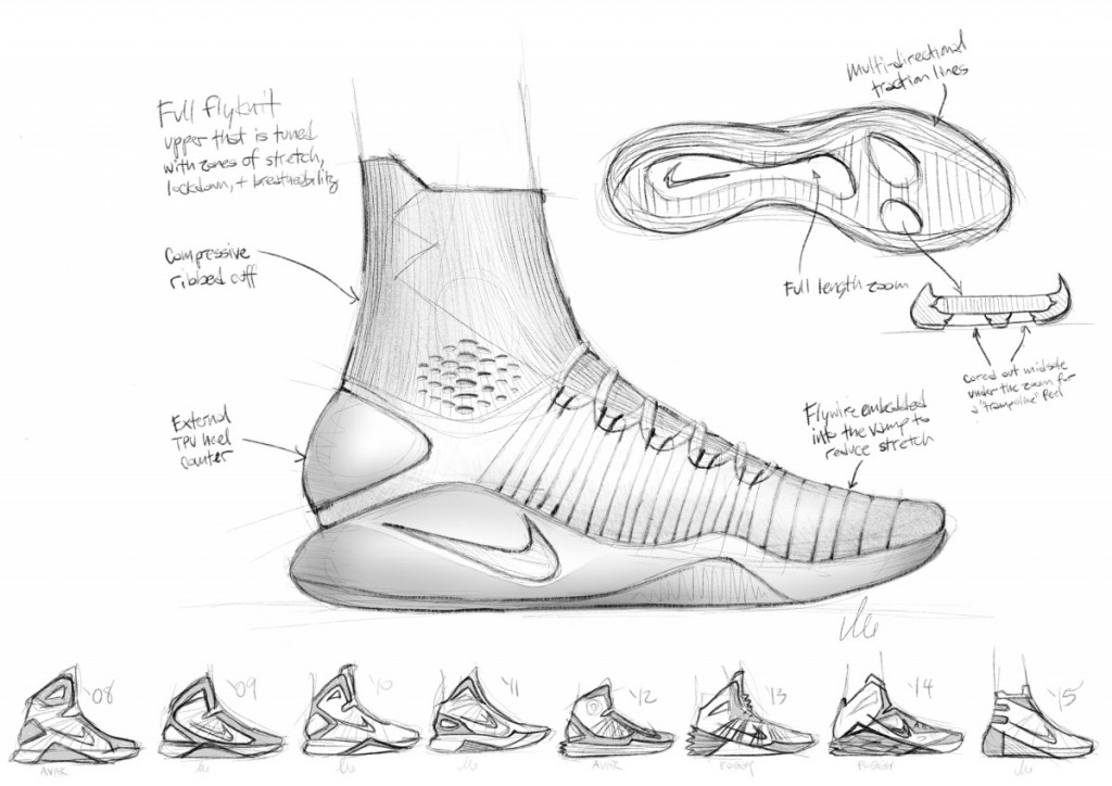 Hyperdunk_Sketch_by_Leo_Chang_54212