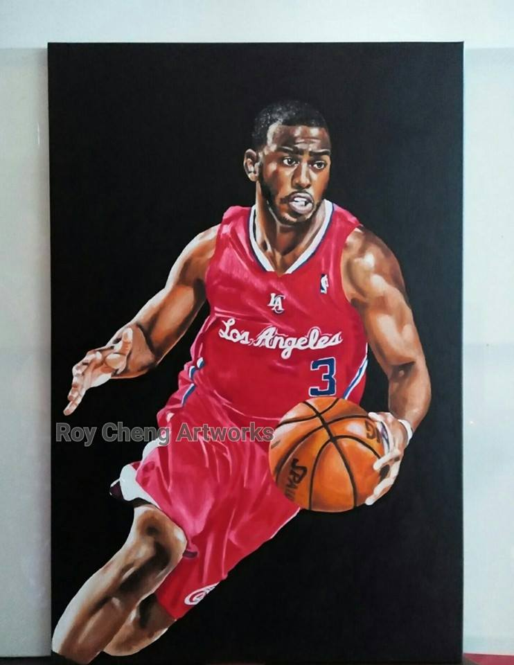CP3-Roy-Cheng