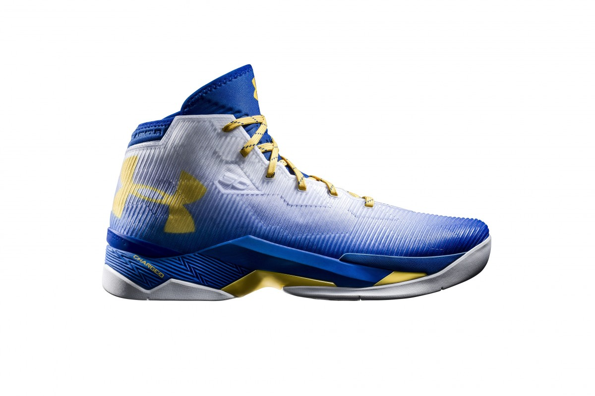 Curry 2.5_1274425-103