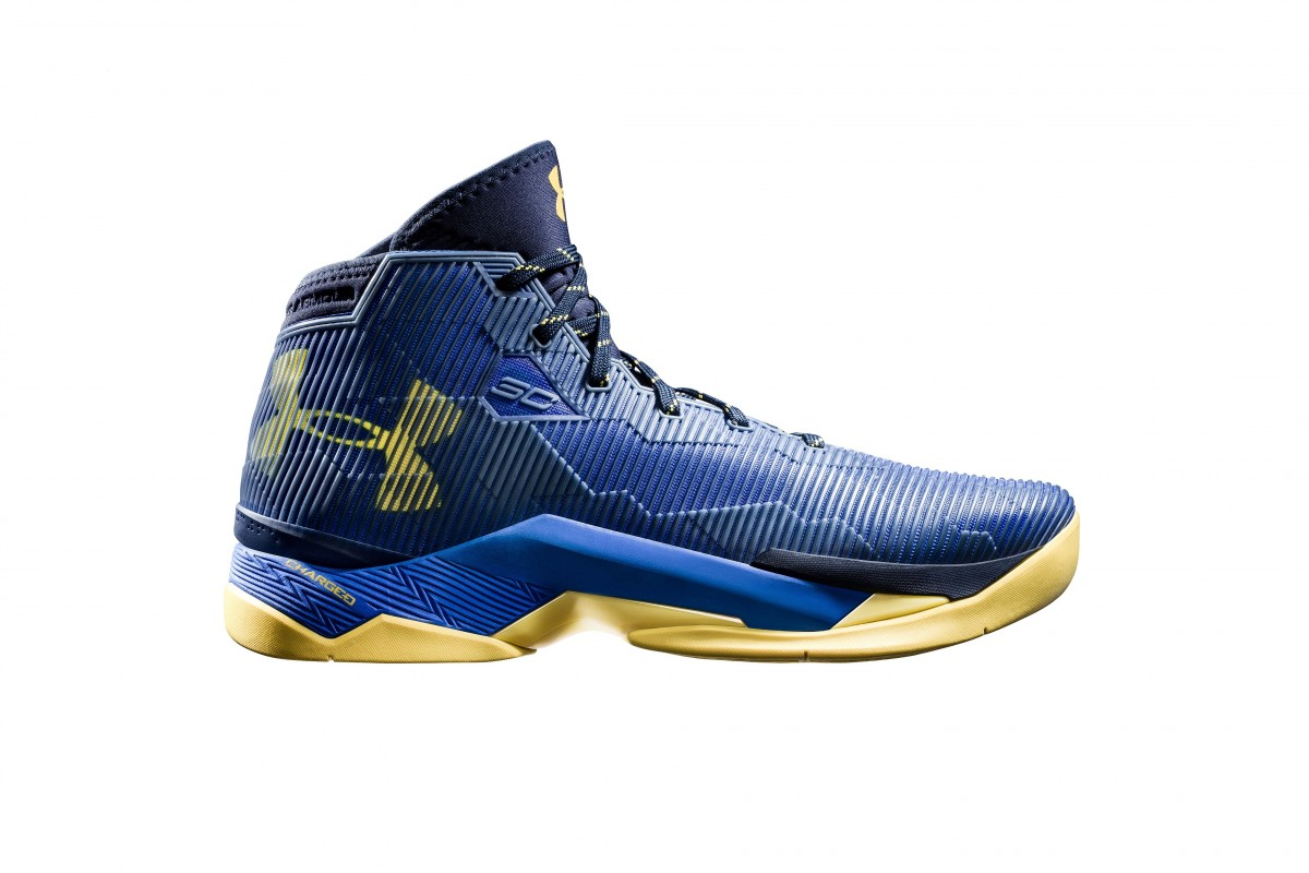 Curry 2.5_1274425-400