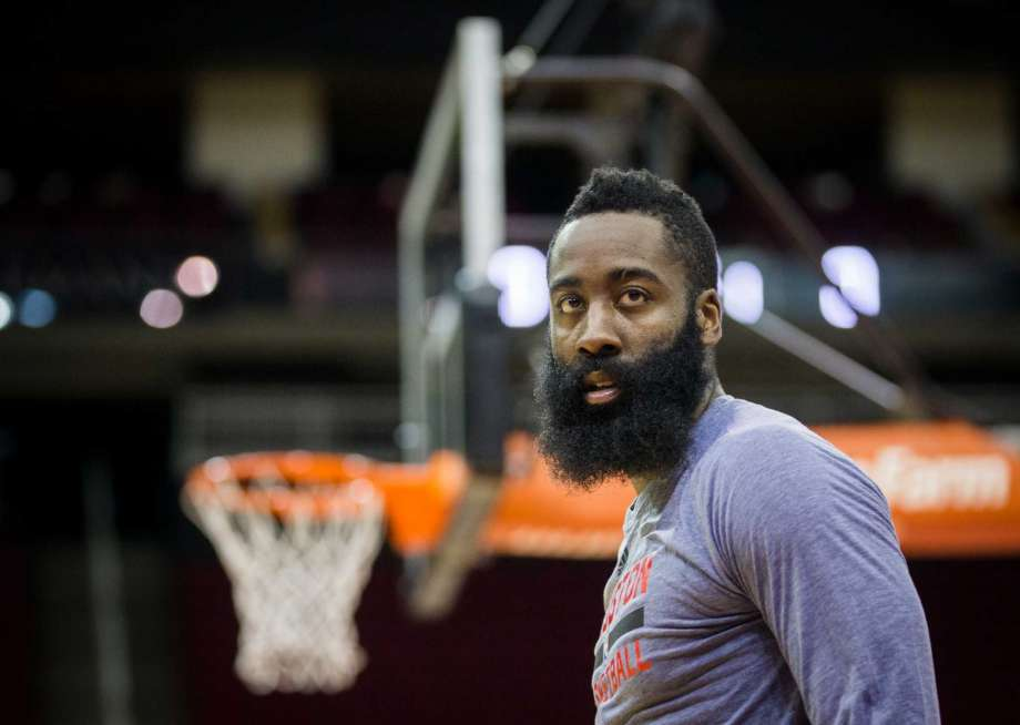 harden-look-forth