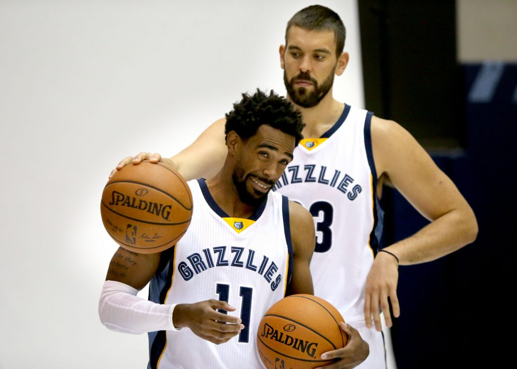 grizz-duo-2