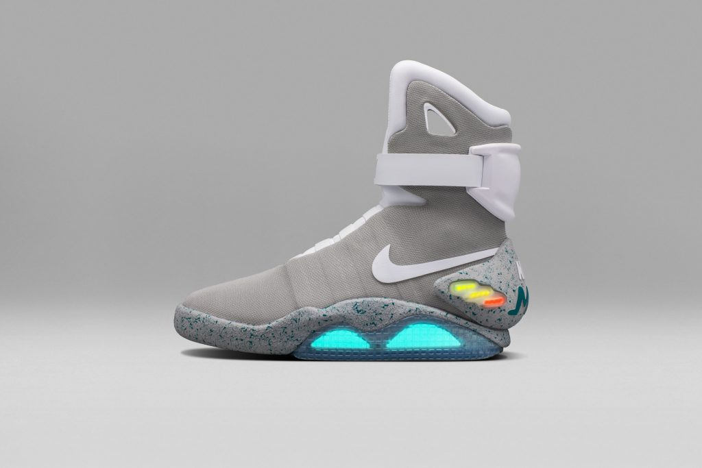 nike-mag-2016-official-02_original