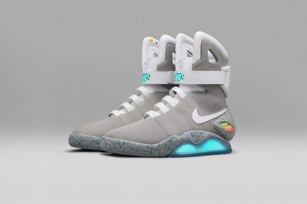 nike-mag-2016-official-06_original