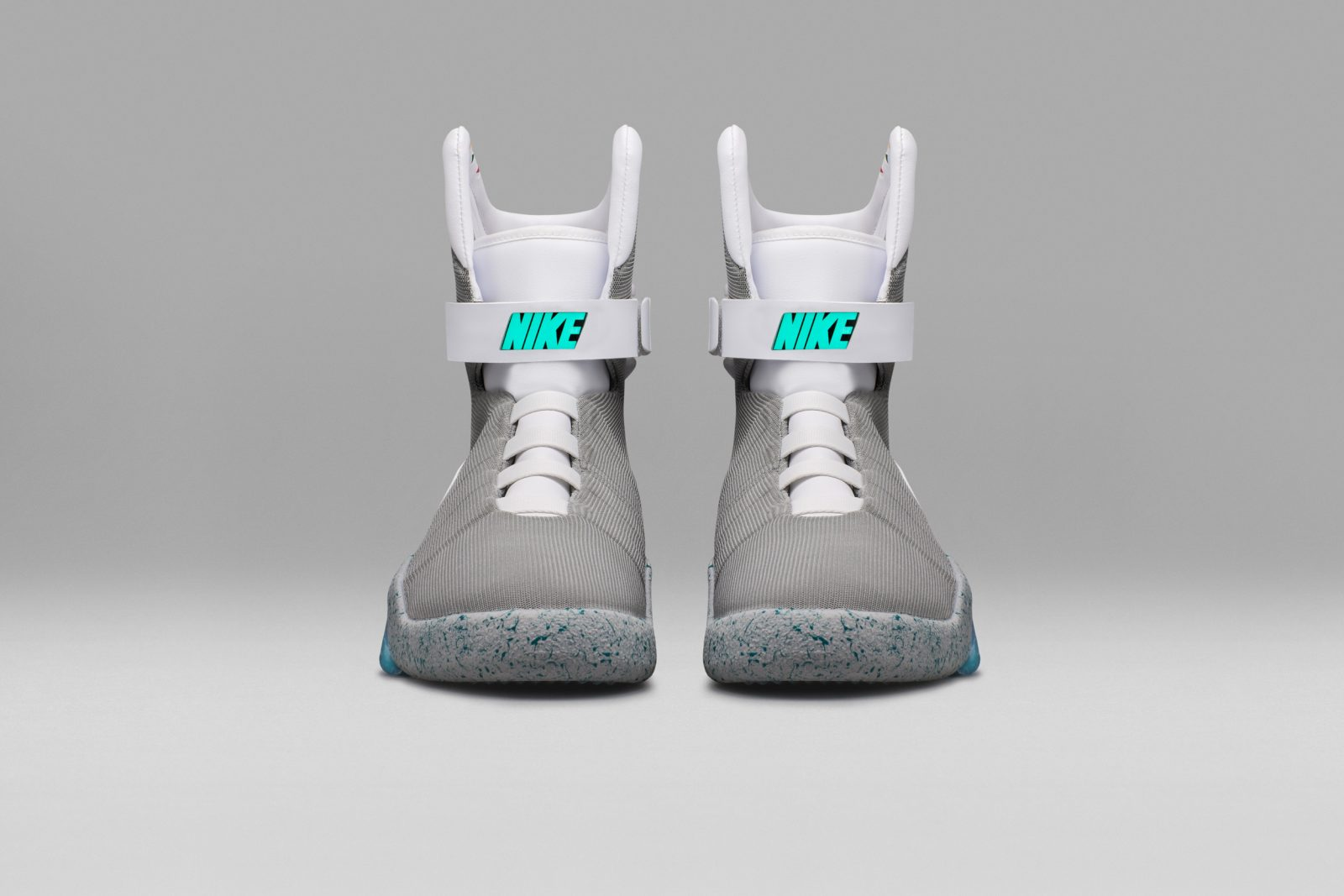 nike-mag-2016-official-08_original