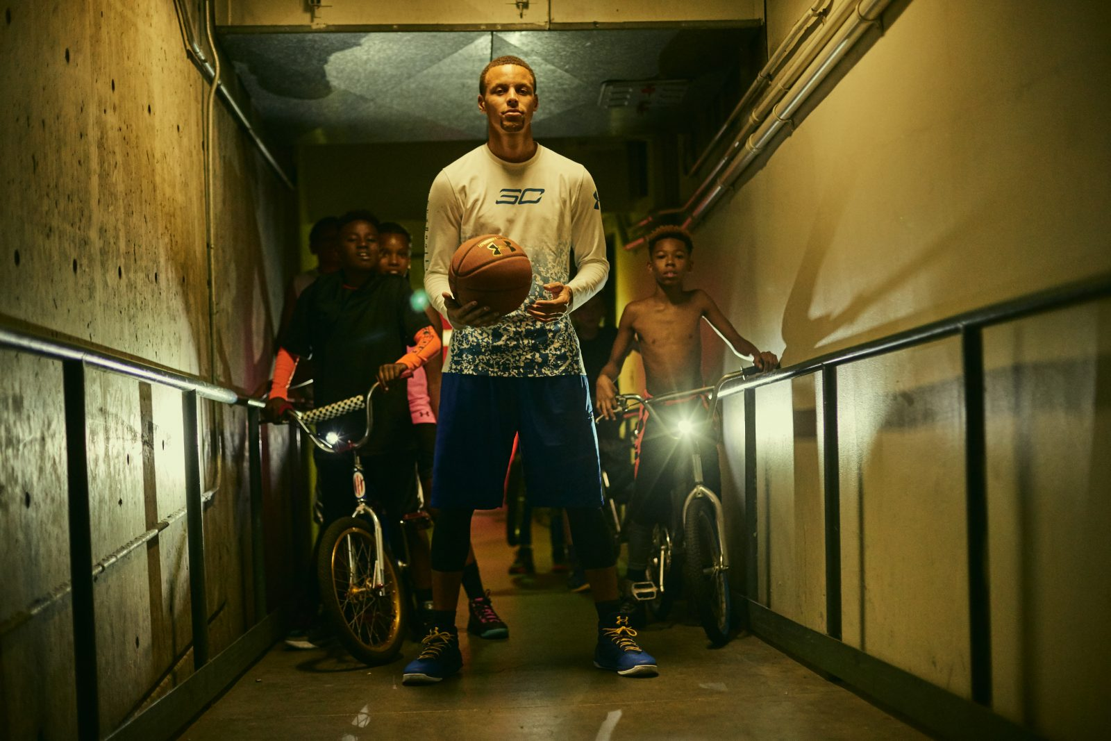 stephen-curry-make-that-old-1