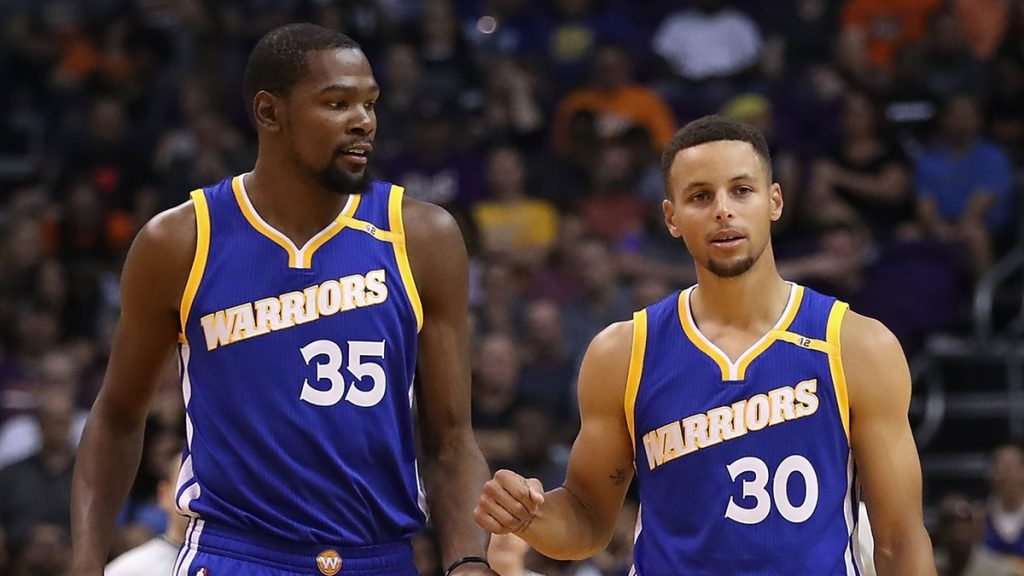 curry-durant-vs-suns
